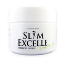 Slim Excelle™